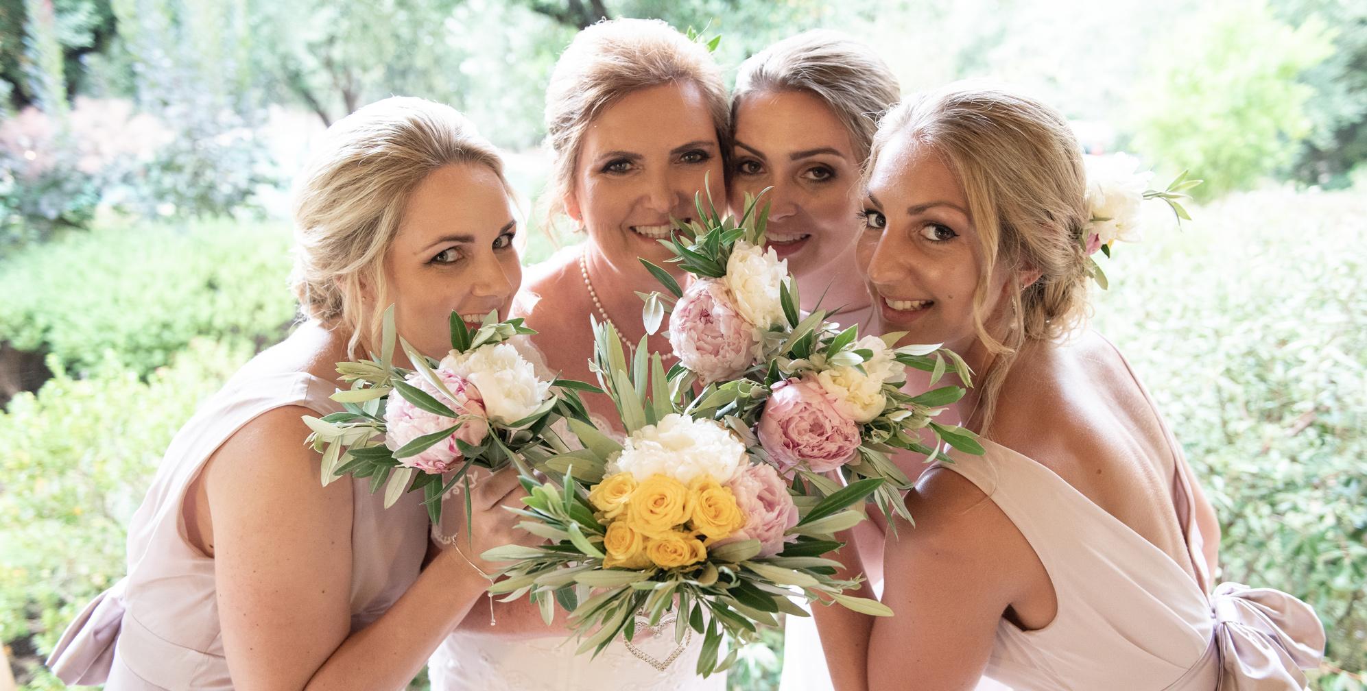 ithaca_weddings_002